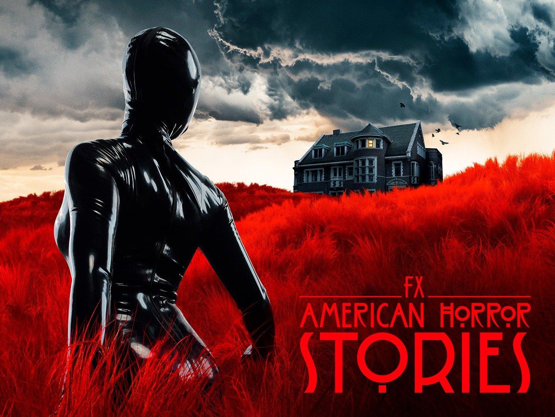 American Horror Stories, lo spin-off senza idee dell'antologia del terrore