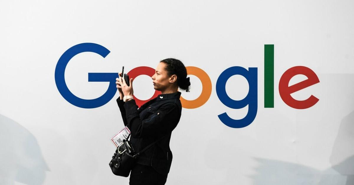 Google, ricorso in appello contro la maxi-multa in Francia per i diritti connessi