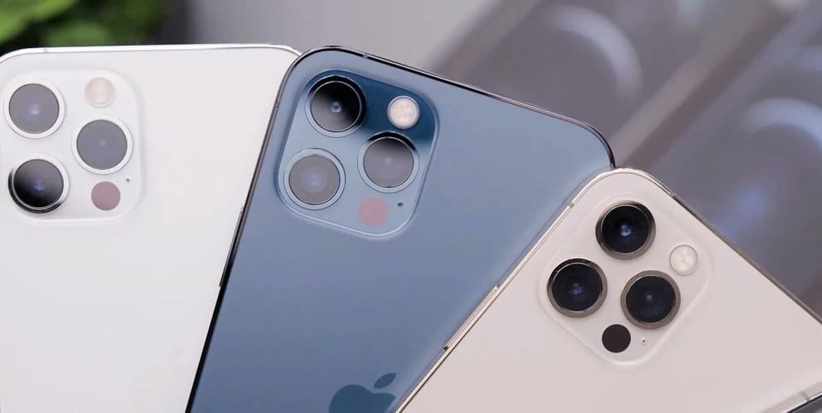 Le fotocamere degli iPhone possono rovinarsi a causa delle vibrazioni delle moto