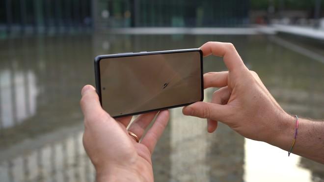 Recensione Samsung Galaxy A52s: fascia media che accontenta tutti