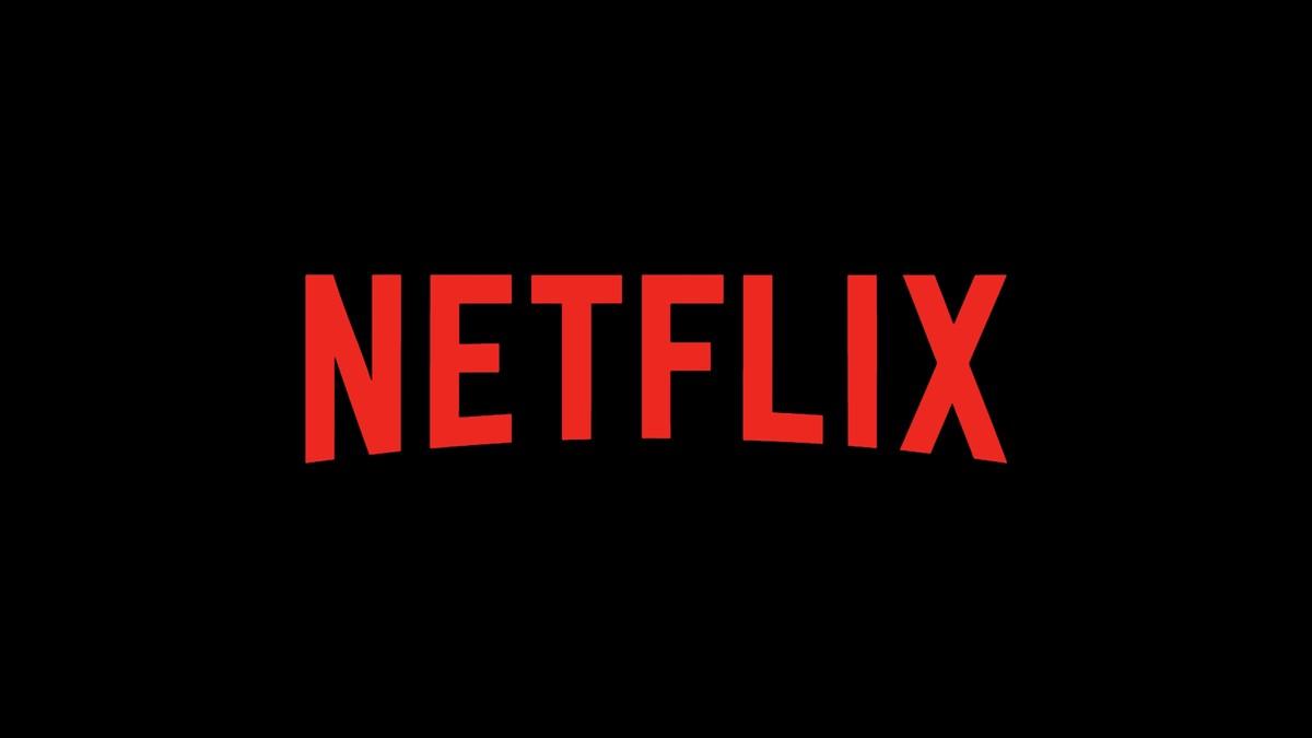 Netflix aumenta i prezzi degli abbonamenti Standard e Premium in Italia