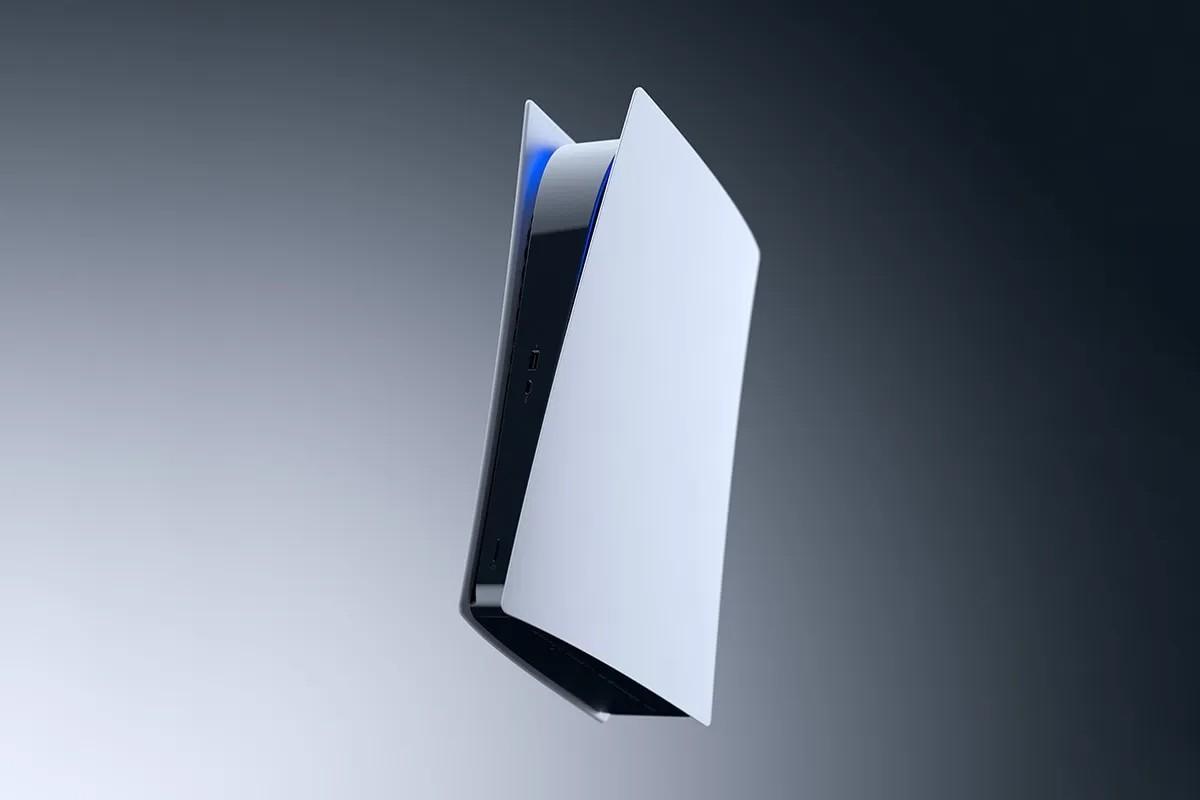 PS5 testa la condivisione di screenshot e filmati attraverso la app PlayStation