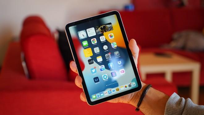 Recensione Apple iPad Mini 2021: piccolo è bello, ma a chi serve davvero?