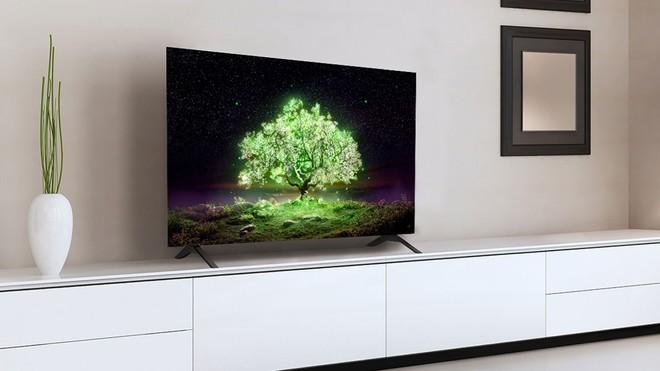 Recensione TV LG OLED A1: costa meno, ma con quali rinunce?
