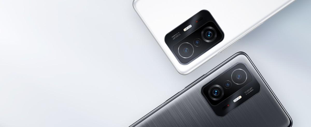 Xiaomi 11T: scopriamolo in diretta insieme Xiaomi Italia | Live oggi alle 13:00